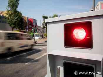 «Fahrverbot auf Bewährung»? Immer mehr Ideen im StVO-Streit - Homepage - Zeitungsverlag Waiblingen - Zeitungsverlag Waiblingen