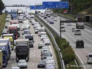 Experte: Uralt-Autos bieten Chance für Konjunkturprogramm - Homepage - Zeitungsverlag Waiblingen