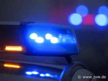 Mann verletzt Ex-Partner seiner Freundin mit Machete - Baden-Württemberg - Zeitungsverlag Waiblingen