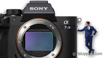 What Should We Expect from the Sony a7S III?