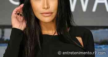 Polícia divulga áudio do pedido de socorro a Naya Rivera, atriz de 'Glee' - R7