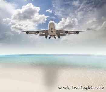 Câmara aprova Medida Provisória de socorro a companhias aéreas - Valor Investe