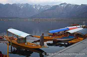 Good news for travelers! Jammu and Kashmir to welcome tourists, but only pre-booked, air passengers allowed — check details