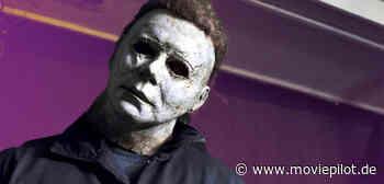 Halloween brutal wie nie: Neuer Film wird Zahl der Opfer sprengen - Moviepilot