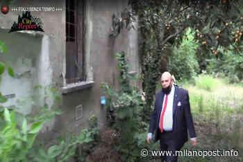 """""""Folli Senza Tempo"""" (con Video) - MilanoPost"""