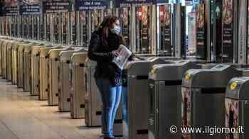 Coronavirus, Milano in controtendenza: aumentano i casi in provincia e in città - IL GIORNO