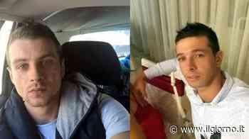Milano, tragico frontale tra auto e furgone: muoiono due ragazzi. Grave 24enne - IL GIORNO
