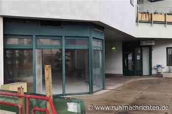 Was am Samstag in Schwerte wichtig wird: Neue Parkplätze in der Schwerter City - Ruhr Nachrichten