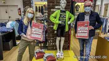Datteln/Waltrop/Oer-Erkenschwick: Wo können Kunden jetzt Geld sparen? - 24VEST