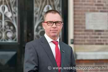 Deurnese politiek omarmt uitkomsten onderzoek Verhees - Weekblad voor Deurne
