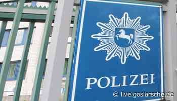 Bei mutmaßlichem Drogenhandel erwischt | Vienenburg - GZ Live