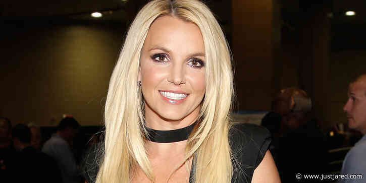 Britney Spears' Former Photographer Goes Viral Reading Letter She Allegedly Wrote About Her Conservatorship