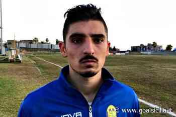 UFFICIALE-Giarre, altra riconferma: Mirabella rimane gialloblu - GoalSicilia.it