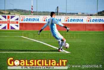 """Colonna a GS.it: """"Giarre, tre anni splendidi, grazie di tutto..."""" - GoalSicilia.it"""