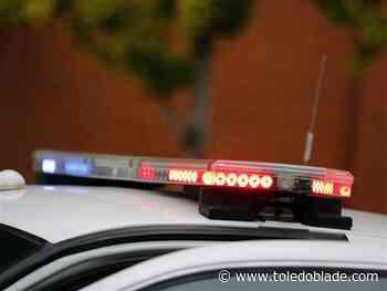 Police seek suspect in Findlay stabbing