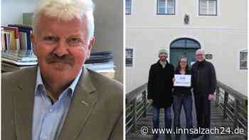 Ergebnis steht fest: Das sagt Bürgermeister Baumgartner