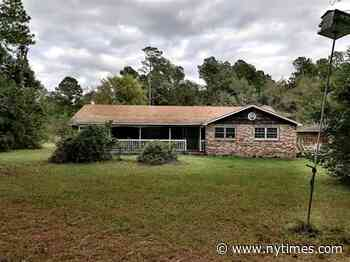 2688 Harristown Road Saint Stephen, Sc 29479, Saint Stephen, SC - Home for sale - The New York Times