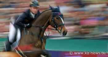 Wettkämpfe im Breiten- und Leistungssport wieder erlaubt | ka-news - ka-news.de
