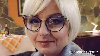 Incidente mortale tra Brolo e Patti, perde la vita una donna di 51 anni - Giornale di Sicilia
