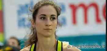 Risultati San Vito al Tagliamento: Bellinazzi 24.40 sui 200 - Queen Atletica