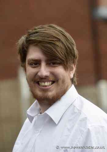 Carlisle city councillor's new bid to join national Labour Party body - News & Star