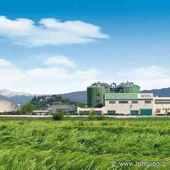 La nuova area industriale di Pinerolo sarà una questione di territorio - TorinOggi.it