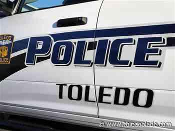 Man found dead in central Toledo had been shot