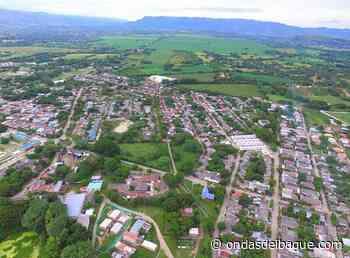 Gobierno de Armero Guayabal desmiente que tenga casos de Covid - Emisora Ondas de Ibagué, 1470 AM