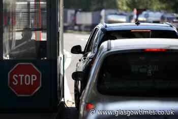 Eastern European countries impose new coronavirus restrictions - Glasgow Times