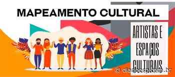 Mapeamento cultural em Biritiba Mirim - Diário do Estado de S. Paulo