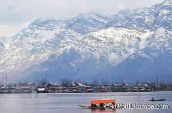Jammu dan Kashmir akan dibuka untuk pariwisata mulai 14 Juli; lihat pedoman - Klikbulukumba.com