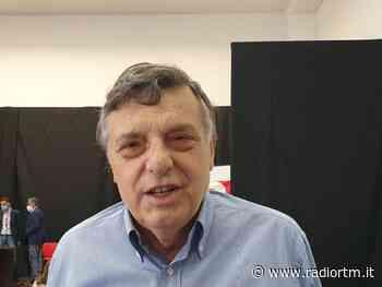 Territorio Ragusa sui tempi biblici per le opere pubbliche - Radio RTM Modica