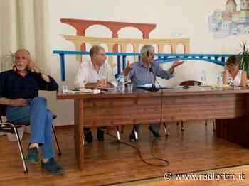 Ieri riunione Il Comitato piccoli azionisti della Bapr Ragusa - radiortm.it