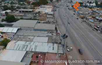 Determina Salud cerrar antros y bares en Rioverde y Cd. Fernández - Quadratín - Quadratín San Luis