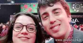 Alberto 26 anni di Noventa padovana muore di aneurisma a Lione - La voce di Rovigo