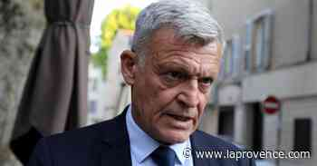 Carpentras : Bertrand de la Chesnais dépose un recours contre l'organisation des élections - La Provence