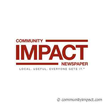 Downtown Gilbert Healthcare offers chiropractic care, medical weight loss, drug rehab - Community Impact Newspaper