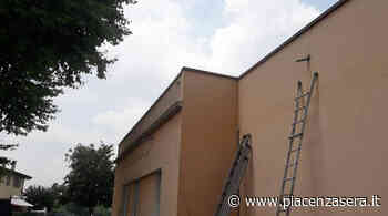 Scuole e edifici comunali, a Gragnano interventi di manutenzione per 20mila euro - piacenzasera.it - piacenzasera.it