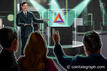 How Did Basic Attention Token (BAT) Become the Most Used DeFi Token? - Cointelegraph
