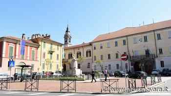 Associazione Alpi sosterrà il candidato Luca Brianti alle amministrative di Arona - NewsNovara.it