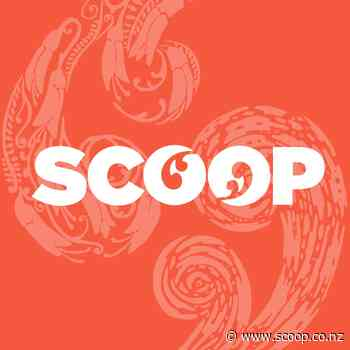 Bloomfield Inspires Student Art Project - Scoop.co.nz