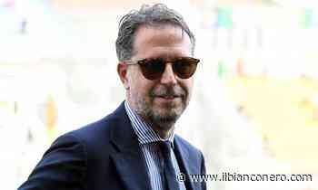 Mercato: maxi operazione tra Juve e Sassuolo, i nomi - ilBianconero