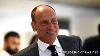 """Marchegiani: """"Sassuolo come l'Atalanta, si può. Berardi? Ho qualche perplessità"""" - Sassuolonews.net"""
