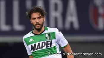 """Quattro vittorie consecutive e ambizioni europee per il Sassuolo, Locatelli: """"Crederci sempre!"""" - TUTTO mercato WEB"""