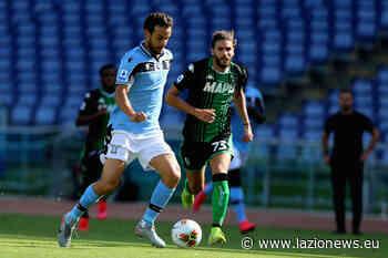 Lazio-Sassuolo, le pagelle dei quotidiani: Caicedo non c'è e Ciro non punge più - LazioNews