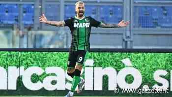 Lazio-Sassuolo, le pagelle: Bourabia mostruoso, 7,5. Immobile desaparecido: 4,5 - La Gazzetta dello Sport