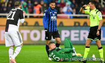 CM Scommesse: il Sassuolo segna più di un gol alla Lazio, l'Atalanta ferma la Juve - Calciomercato.com