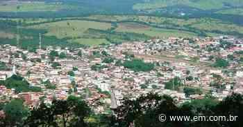 Coronavírus: casos em Pitangui saltam de seis para 76 e provocam fechamento do comércio - Estado de Minas