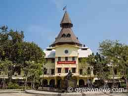 Thammasat Frontier School: Self-designed learning - QS WOW News