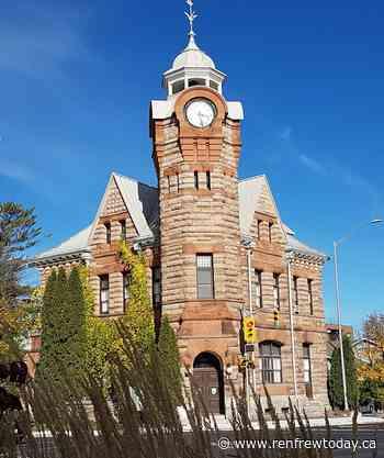 Arnprior Museum reopens - renfrewtoday.ca